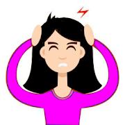 Migraine Headache 1.03