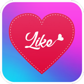Guide for Instagram Likes 1.0