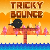 Tricky Bounce 1.0