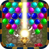 Bubble Shooter Classic 1.1