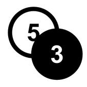 Numico 1.0.21