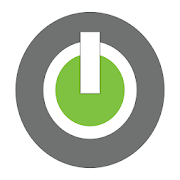 FuelRod 2.2.3