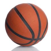 Basketball Scorebook & Charts 1.7.7
