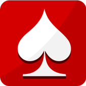 Fun Poker - Texas Holdem 2.1.0