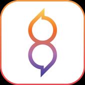 8attle - Live Stream Broadcasting 2.10.0