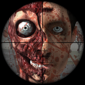 iHunt Zombies 1.0