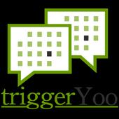 triggerYoo 1.6.0