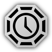 Integrated Timer Watchdog 1.01