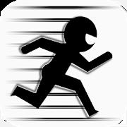 Extreme Survival Run 1.0.1