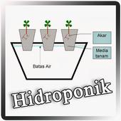 Hidroponik 1.0