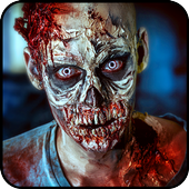 Counter Zombies Attack 1.0