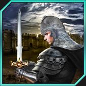 Epic Sword Fighter