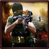 Frontline Terrorist Killer 1.2