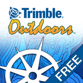 Trimble Outdoors Navigator 5.7.7