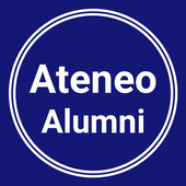 Network for Ateneo 1.68.0