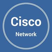 Network for Cisco Alumni 1.69.13