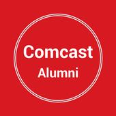 Network for Comcast Alumni 1.68.0