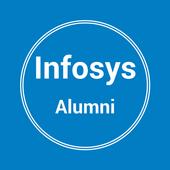 Network for Infosys Alumni 1.68.0