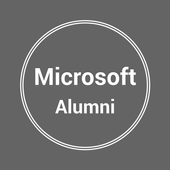 Network for Microsoft Alumni 1.68.0