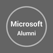 Network for Microsoft Alumni 1.68.0
