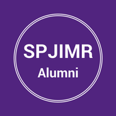 Network for SPJIMR Alumni 1.68.0