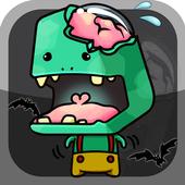 Amazing Zombie X Snake 1.3