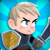 Combo Heroes 1.3.0