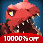Call of Mini™ Dino Hunter 3.2.5