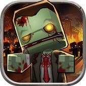 Call of Mini: Zombies 4.3.4