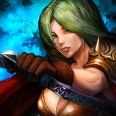 Dragon Hunter: Archer Rival 1.0