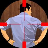 Ajith Gun Shoot 1.6
