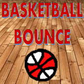 Basketball Bounce 1.1