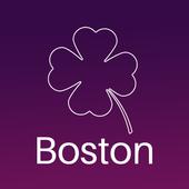 Boston Travel Guide 4.5.21