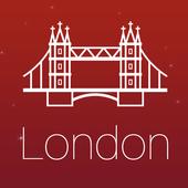 London Travel Guide 4.5.7