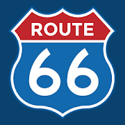 Route 66 Travel Guide 4.5.7