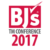 BJ's Team Conference 2017 1.0.1