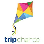 TripChance 2.7