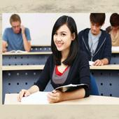 Learn English Easy