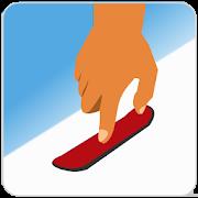 Finger Surfer 2.0.0