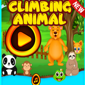 Climbing Animal - 2019 1.0