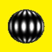 Magnetic Squash Ball 1.0