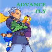 Advance Fly 1.0.0.0