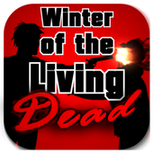 Winter of the Living Dead