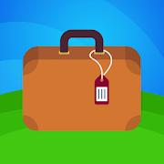 Sygic Travel Maps Offline & Trip Planner 4.9.0