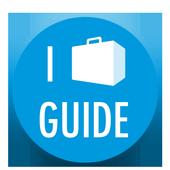 Corfu Town Travel Guide & Map 2.3.34