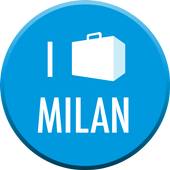 Milan Travel Guide & Map 2.3.34