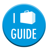 Quito Travel Guide & Map 2.3.34