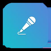 Voice Translator - All Language Translator 2019 1.9
