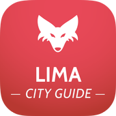 Lima Travel Guide 4.11.1