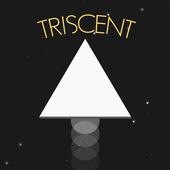 Triscent 1.1